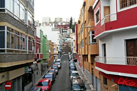 nachbarschaft-elmundostel-calle-bernadino-lezcano.jpg