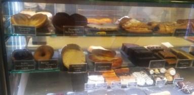 panaderia-pasteleria-calle-perez-del-toro-2.jpg