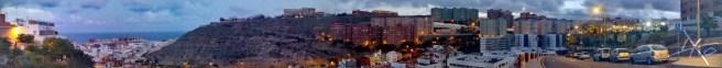 panorama-calle-rosarion-manrique.jpg