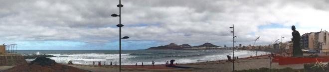 panorama-playa-las-canteras-las-palmas.jpg
