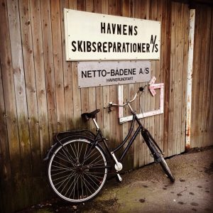 Bicycles are the main form of transport in this happy city of Scandinavia. You can hire bikes in Copenhagen and see more sights