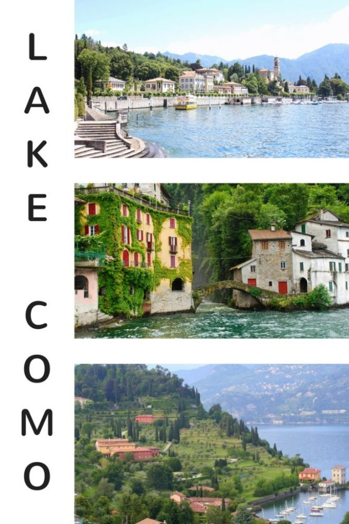 Lake Como is one of the most beautiful places on the planet. Lakeside views with the Alps in the distance. But what can you do on Lake Como? Where are the best places to go? Where are the best restaurants? Check out my guide on top tips and suggestions to find some of the best spots and also the hidden gems...