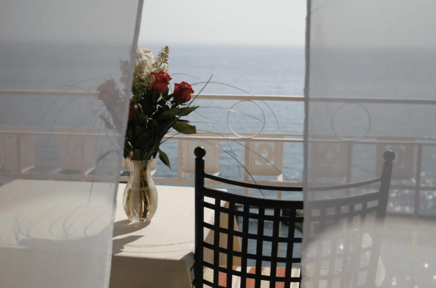 Best hotel in Opatija - hotel mozart