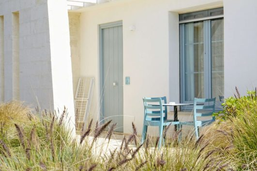 Great all-inclusive hotel in Salento, Puglia