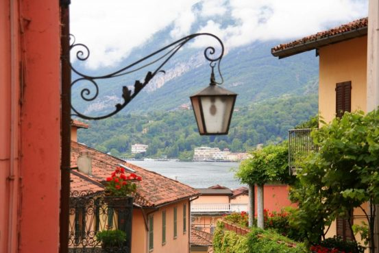 best things to see in Lake Como, Italy
