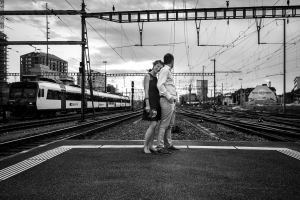 1002-engagmentShoot-20170523-21
