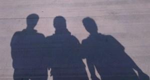 The Shadow.jpg