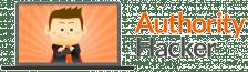 Authority Hacker Logo