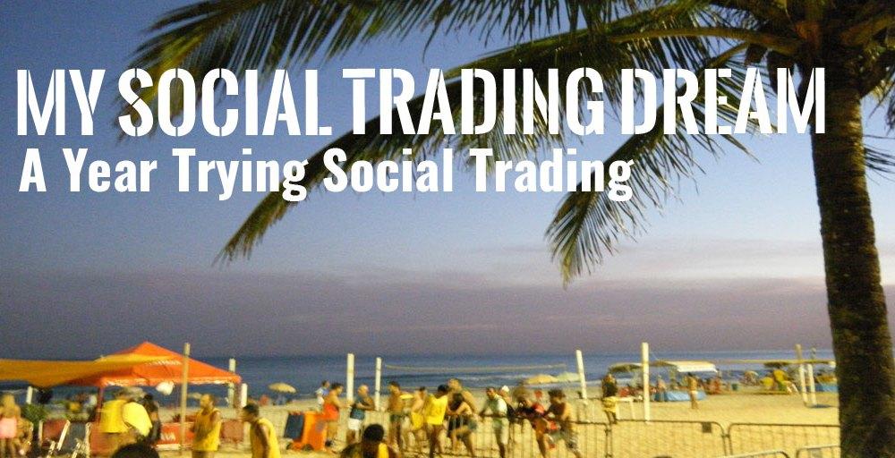 Social Trading 2016