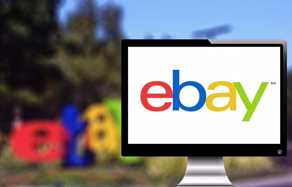 12 Killer Tips from 9 Months of eBay Dropshipping