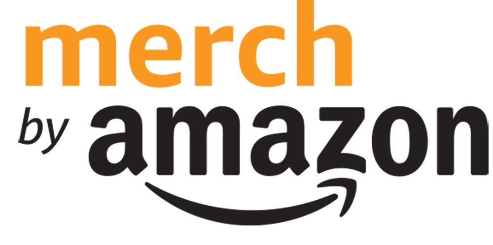 Is Merch by Amazon the Ultimate Risk Free Business Venture?