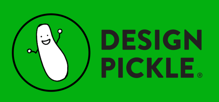 Design Pickle Promotion