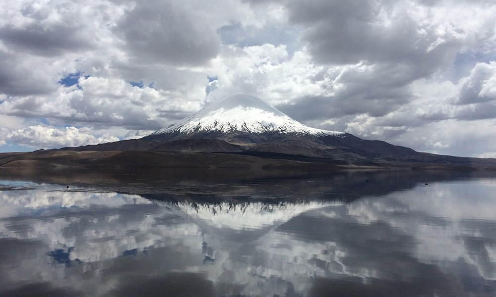 Chile Tips - 8 Things You Should Know Before Visiting Chile