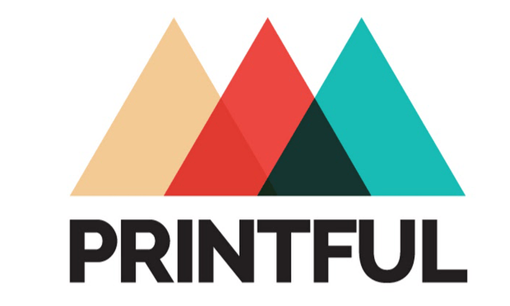 Printful Review – Print on Demand Made Easy