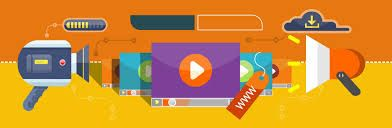 Great Online Marketing Video-compressed