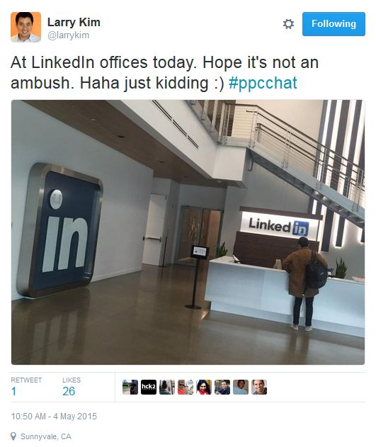 linkedin-ads2-compressed