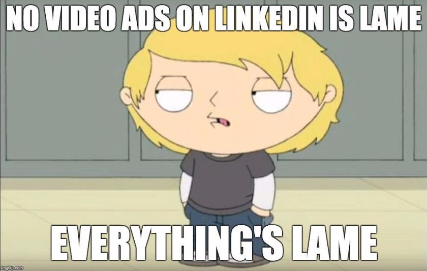linkedin-ads3-compressed