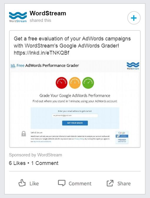 linkedin-ads7-compressed