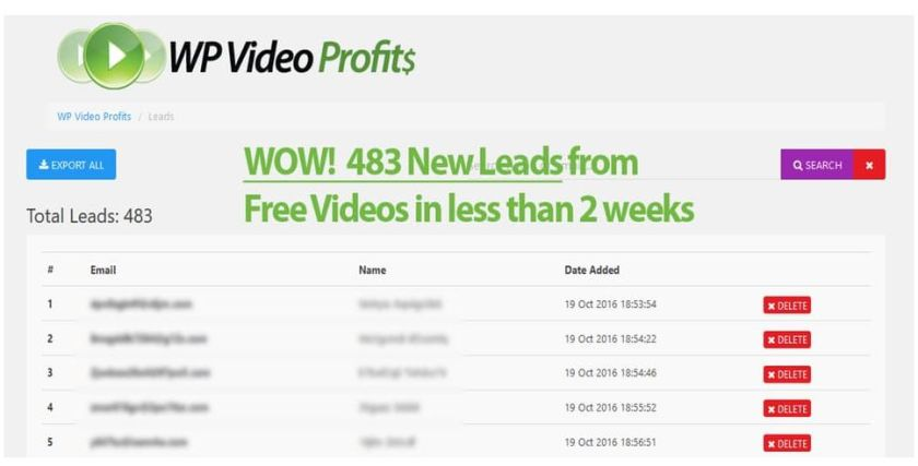 wp-video-profits-review-proof2-compressed