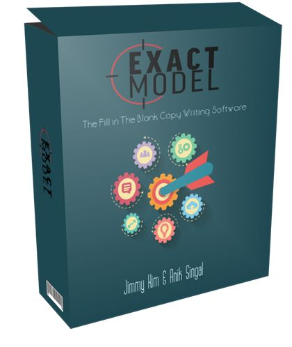 exact-model-review-compressed