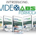 Video Ads Formula 2.0 Review