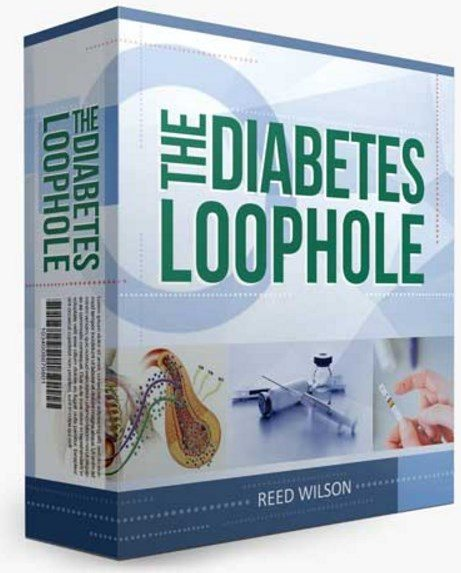 Diabetes Loophole Review