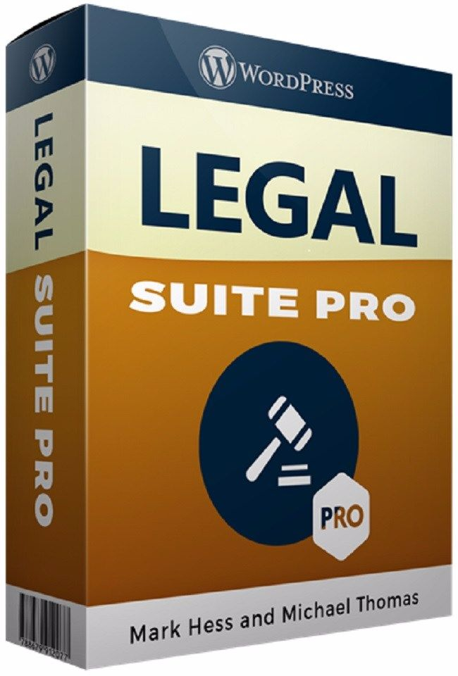 Legal Suite Pro Review
