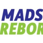 Madsense Reborn Review – Turn $5 into $5,000/month working just 30 minutes/daily