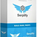 Serplify Review – 4 Steps To Automated Page 1 Rankings?