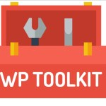 WP Toolkit Review – 600+ Premium Themes & Plugins for $0.07 each…