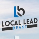 Local Lead Beast Review