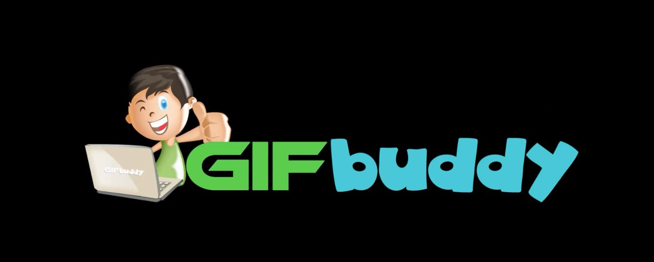 GIFbuddy Review – 103% Increase in Conversion Rates With This GIF Marketing System?