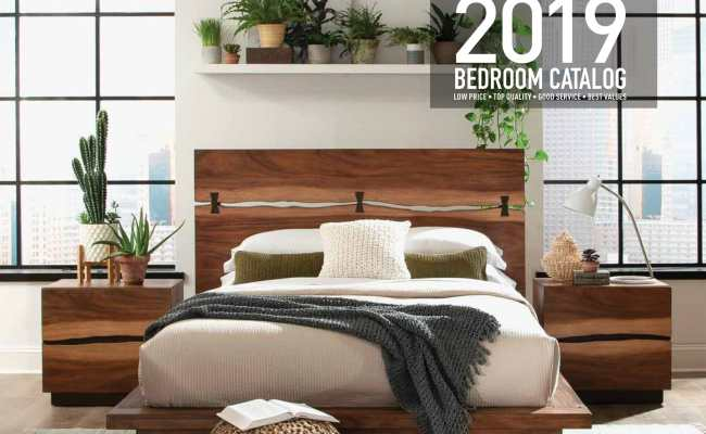 2019 Bedrooms Lisys Discount Furniture