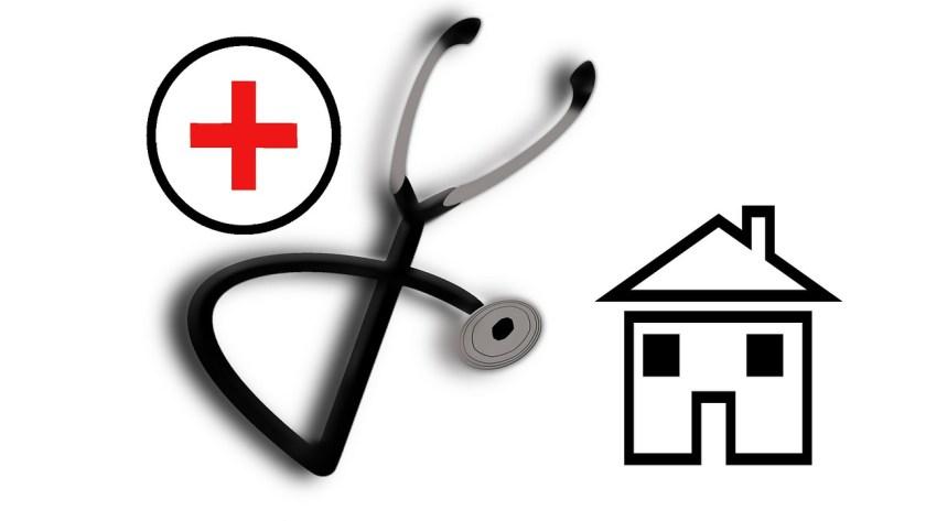 stethoscopes-250356_1280