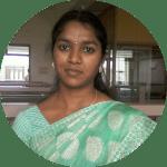 yamuna profile pic