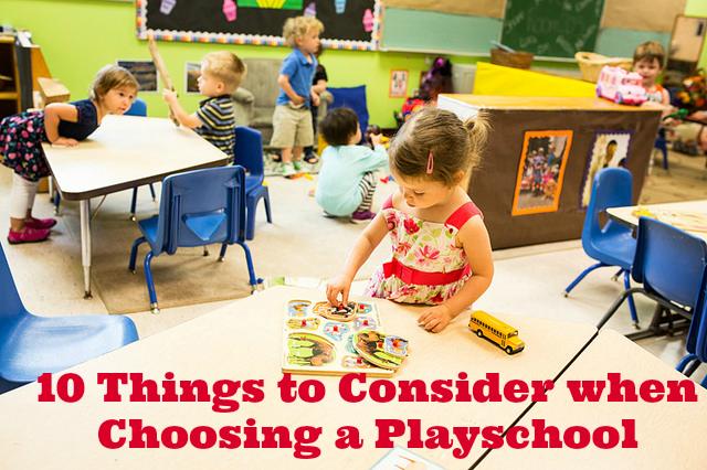 choosing preschool choosing a preschool in india 10 must tips my 645