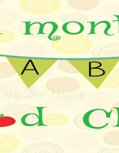 also months baby food chart and meal plan my little moppet rh mylittlemoppet