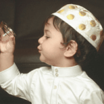 ramadan activities for toddlers