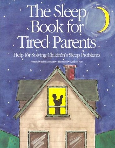 parenting books for new moms
