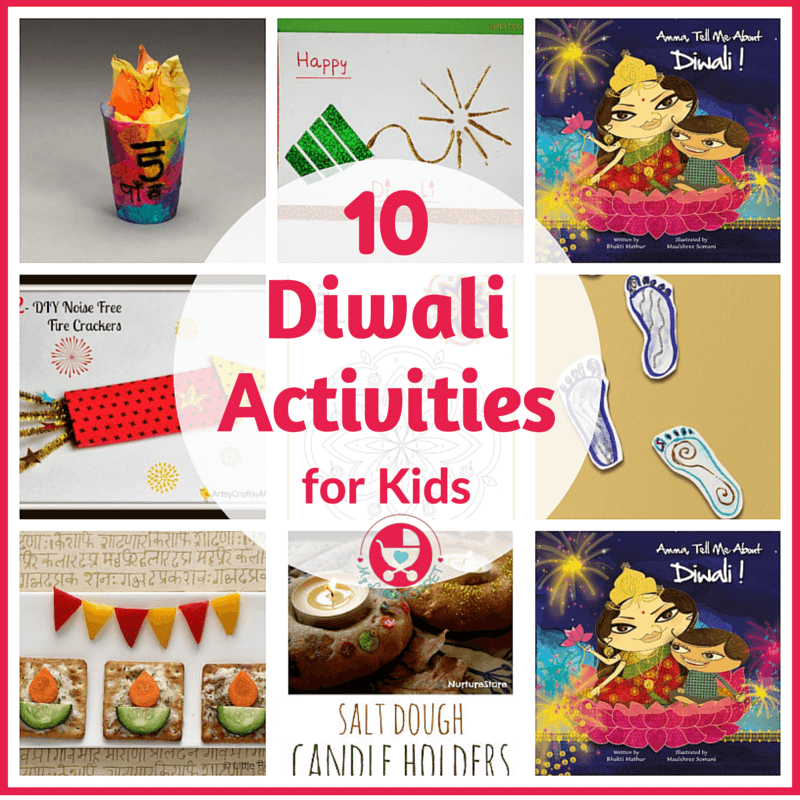 diwali craft ideas for children 10 diwali activities for 6447