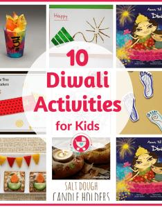 also fun diwali activities for kids rh mylittlemoppet