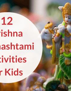 Krishna janmashtami activities for kids also us rh sites google