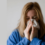 7 Easy Ways for Cold and Flu Prevention this Season