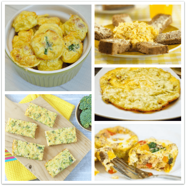 40 healthy breakfast recipes for toddlers breakfast recipes for toddlers forumfinder Gallery