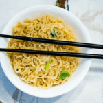 Instant noodles are enjoyed the world over, but there is an ugly truth behind the popularity. Here's a look at why instant noodles is bad for your family.