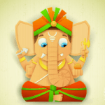 10 Ganesh Chathurthi Crafts and Activities for Kids