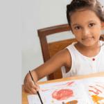 The Plowns App – Kids Create, Parents Share!