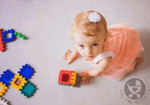 How to Monitor Early Childhood Development
