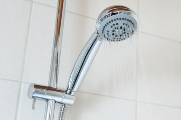 The amount of fresh water available to us for use is limited, which is why conserving it is crucial. Check out these 30 simple ways to save water in your home - without spending a fortune!