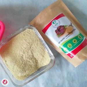 order dry dates powder online